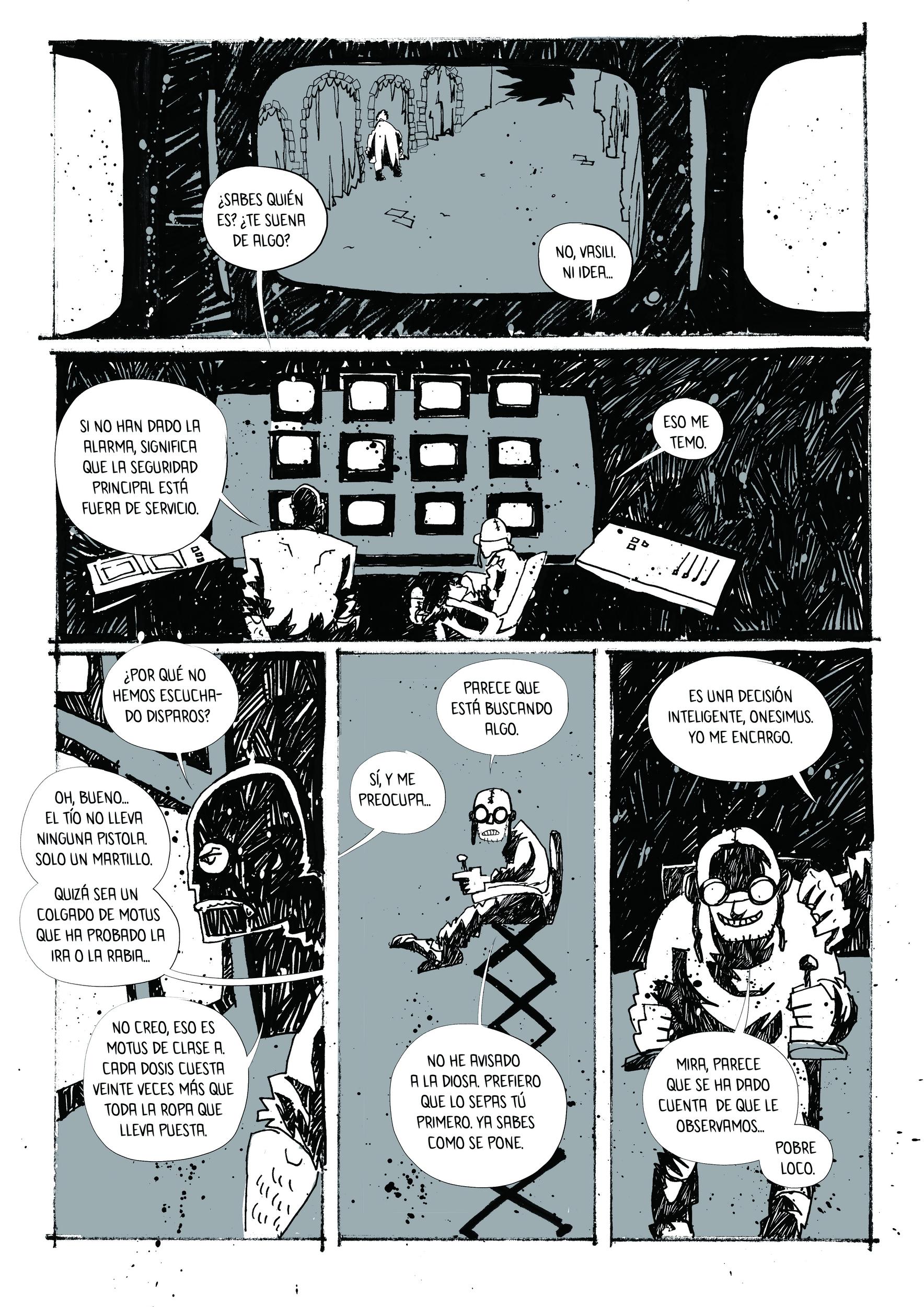 05_Hugo Martín Crespo y Alejandro Cruz Santana_Grind_pagina00011_2500_0024