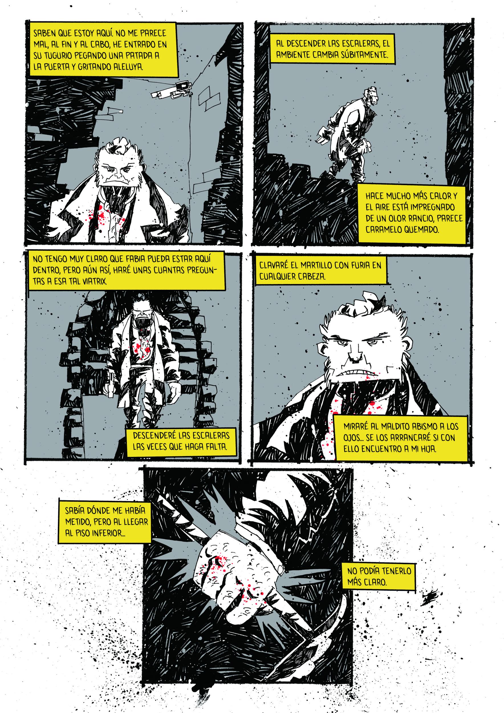 05_Hugo Martín Crespo y Alejandro Cruz Santana_Grind_pagina00012_2500_0025