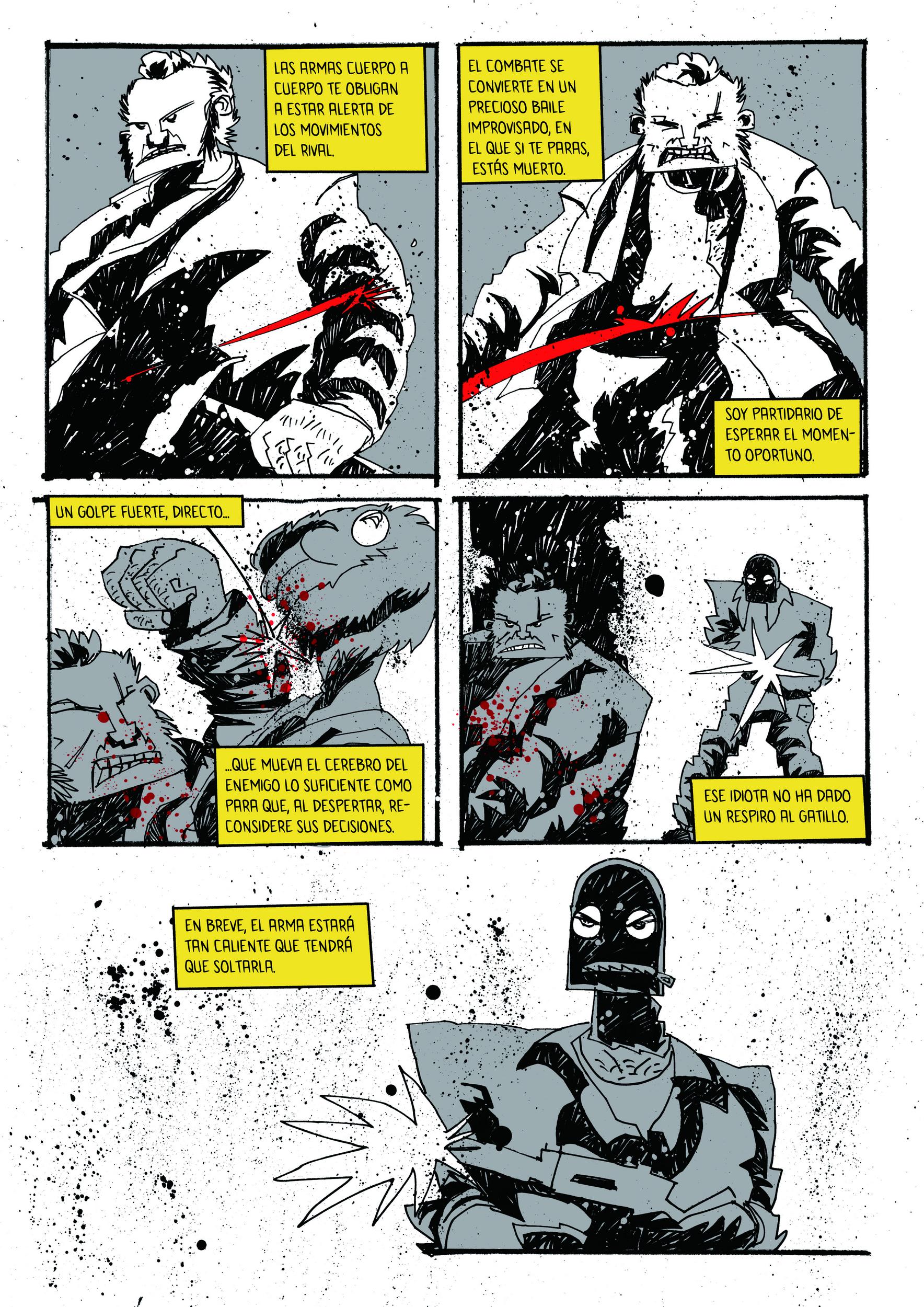 05_Hugo Martín Crespo y Alejandro Cruz Santana_Grind_pagina00016_2500_0029