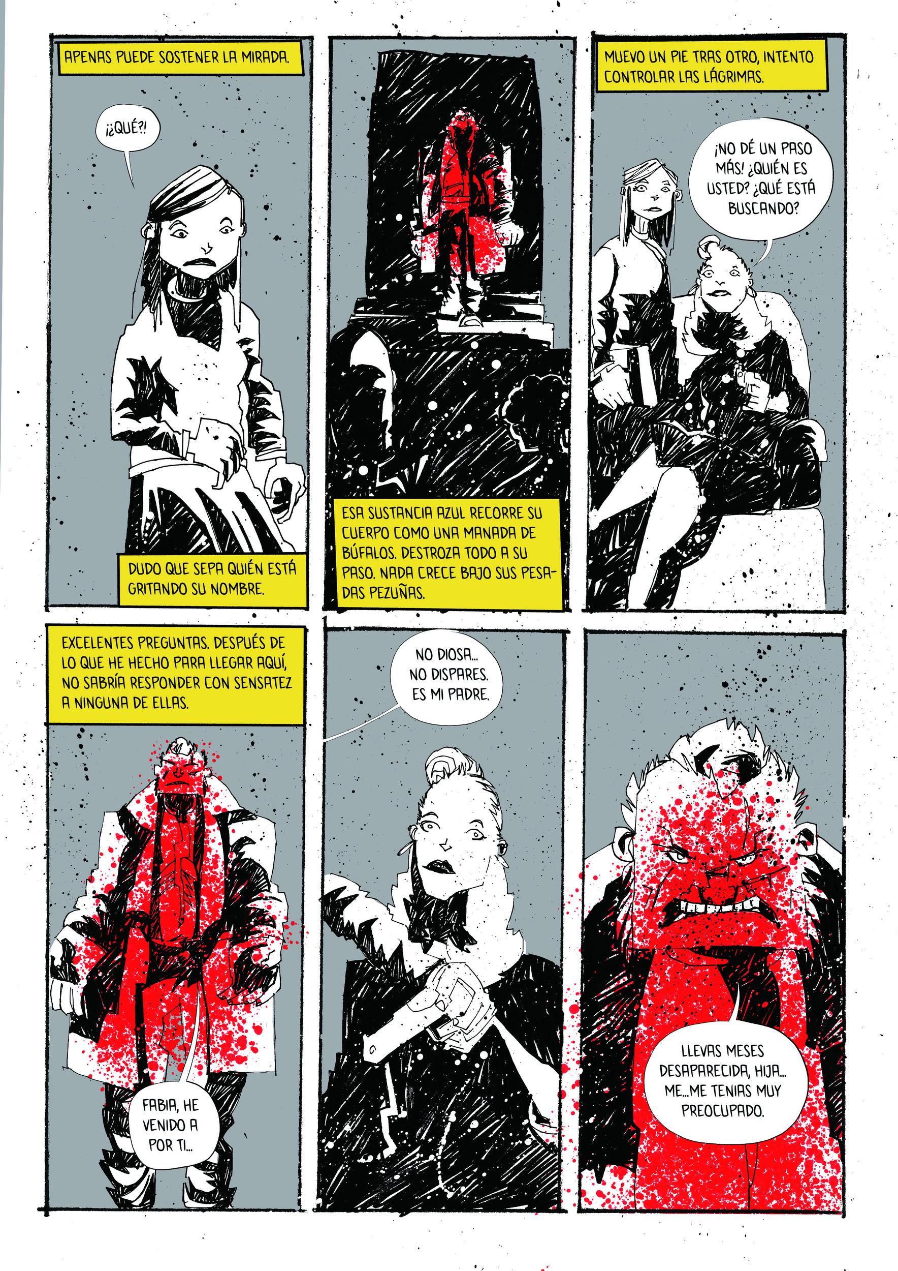 05_Hugo Martín Crespo y Alejandro Cruz Santana_Grind_pagina00021_2500_0034