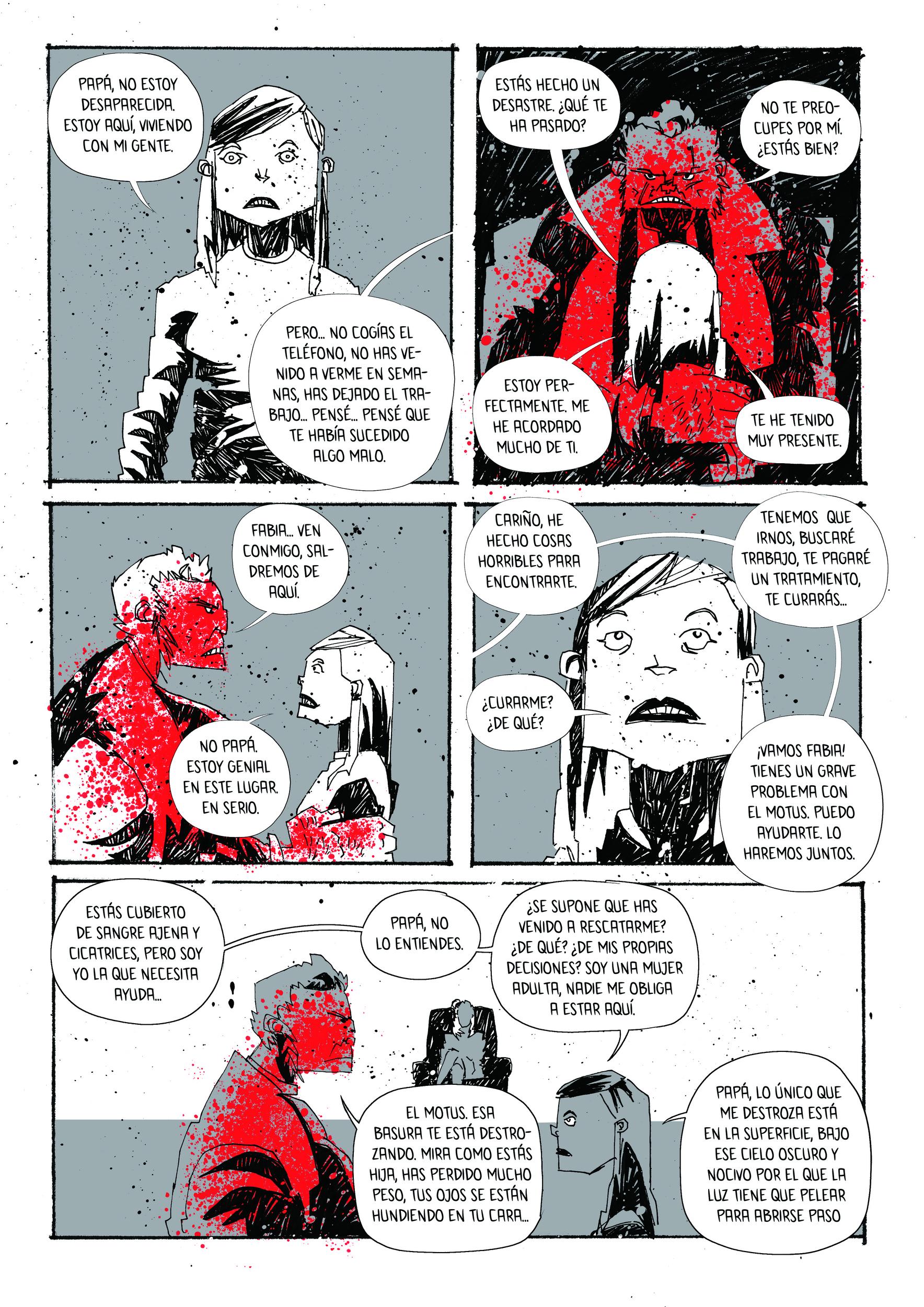 05_Hugo Martín Crespo y Alejandro Cruz Santana_Grind_pagina00022_2500_0035