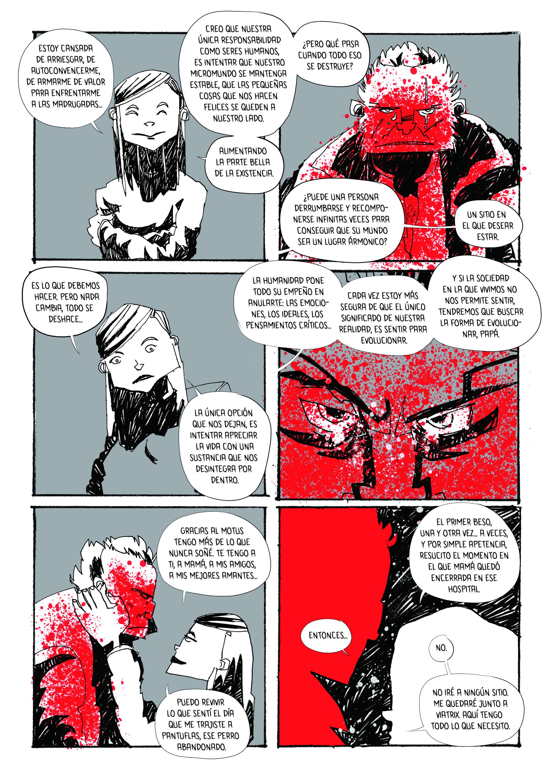 05_Hugo Martín Crespo y Alejandro Cruz Santana_Grind_pagina00023_2500_0036
