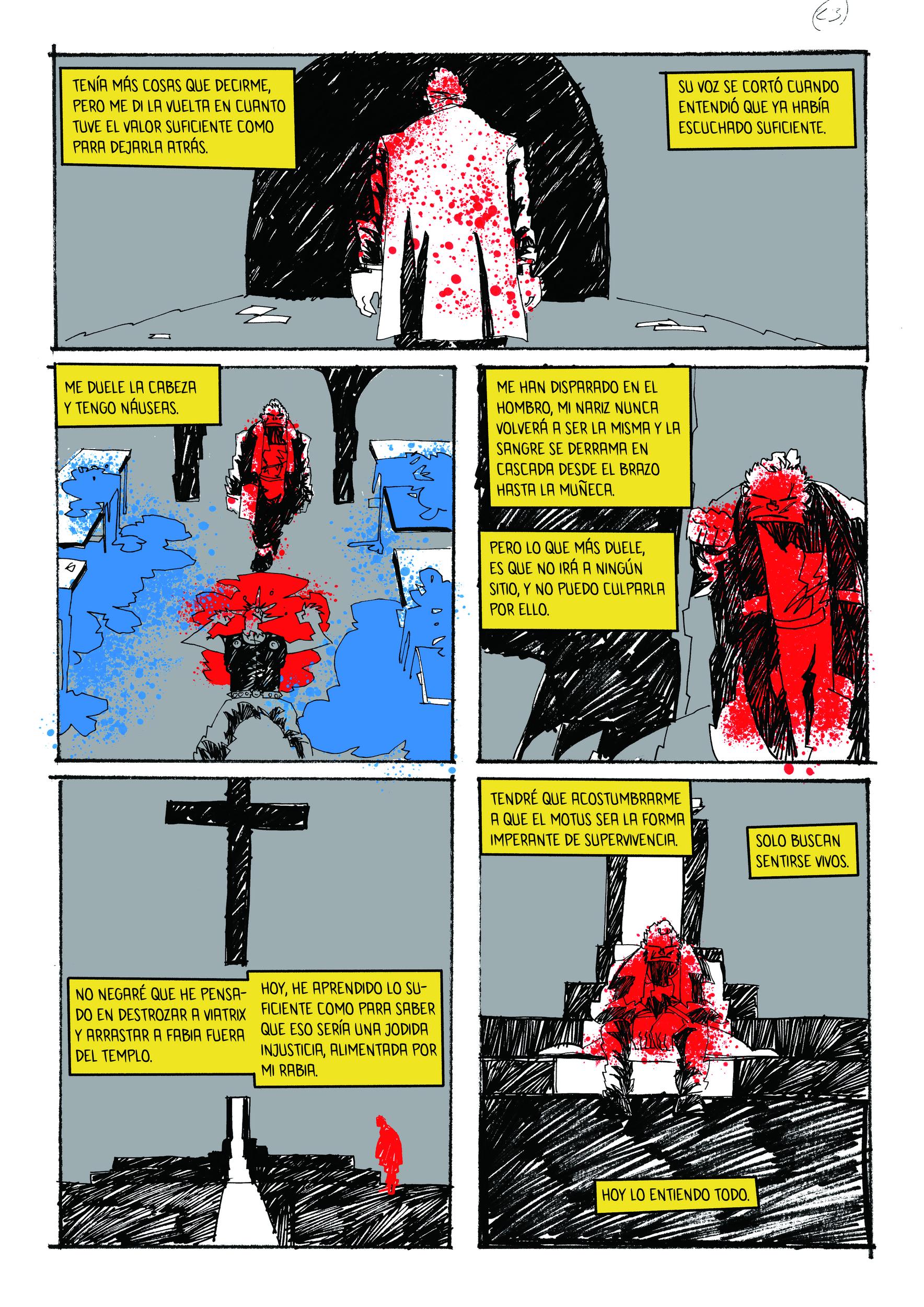 05_Hugo Martín Crespo y Alejandro Cruz Santana_Grind_pagina00024_2500_0037