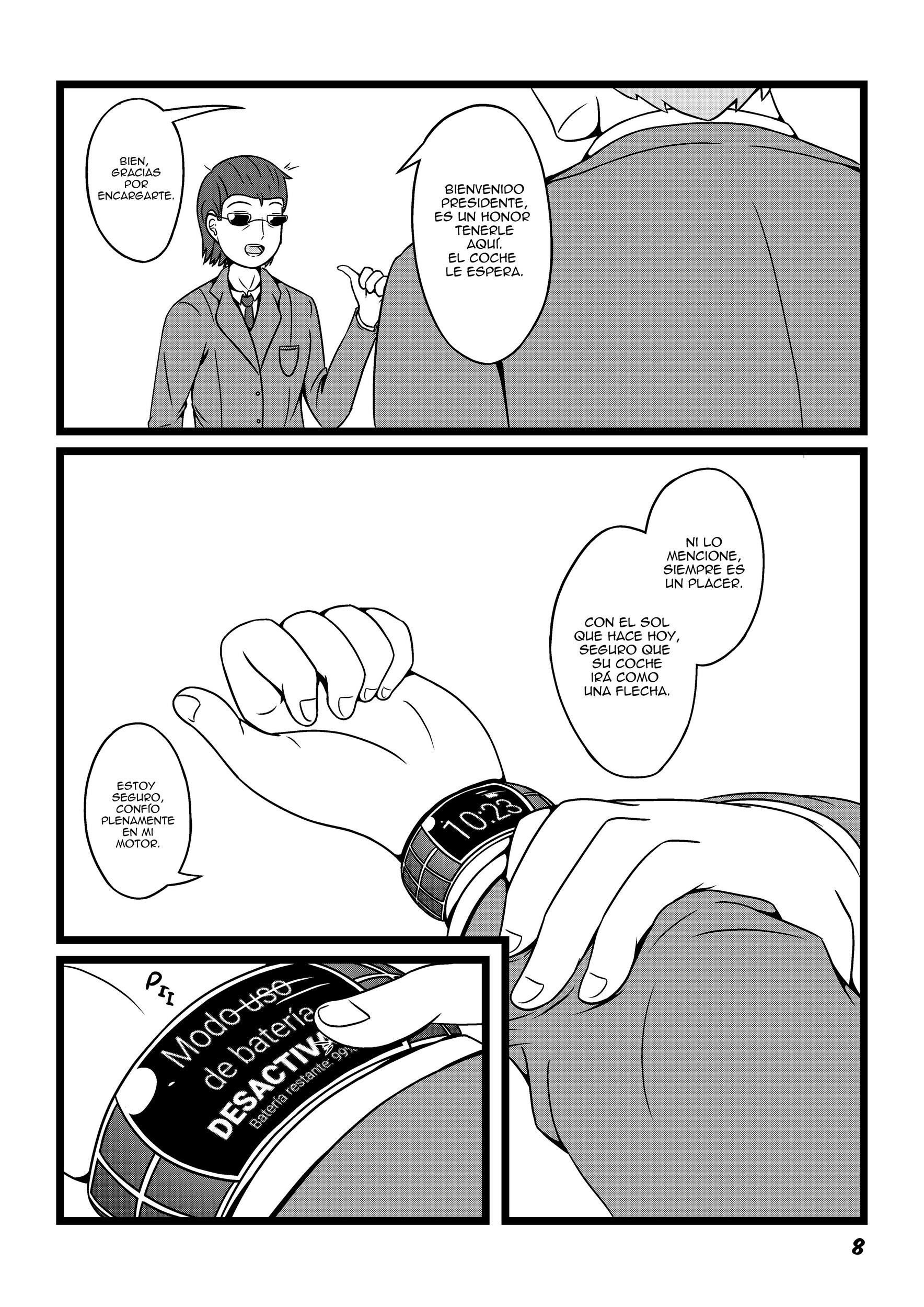 08_Fabián Molero_Manga Himako_008_2500_0056