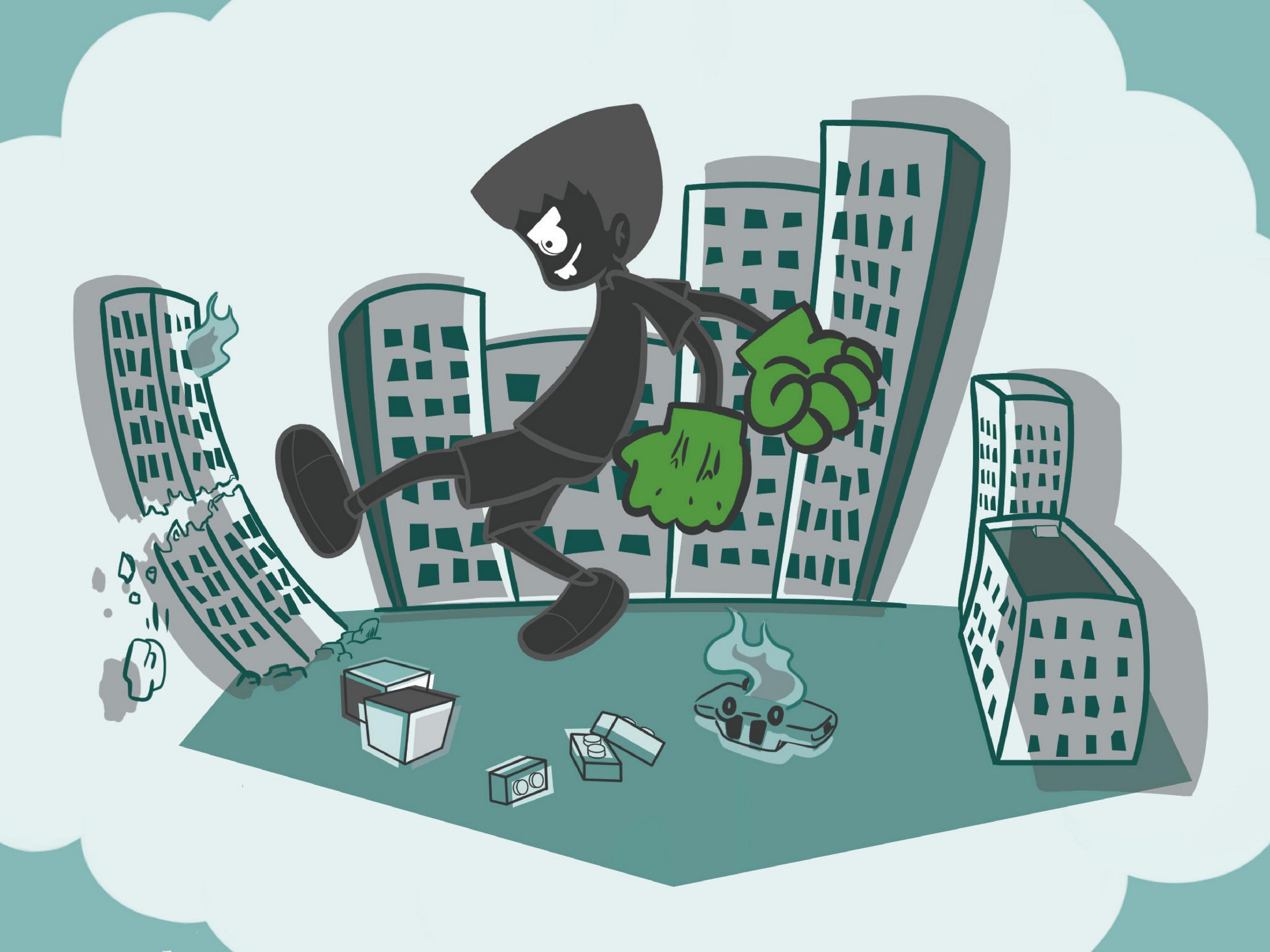 El_niño_puños_Hulk_Javi_Fernandez_Mañas_El niño con los puños de Hulk_page-0004_2500_0004