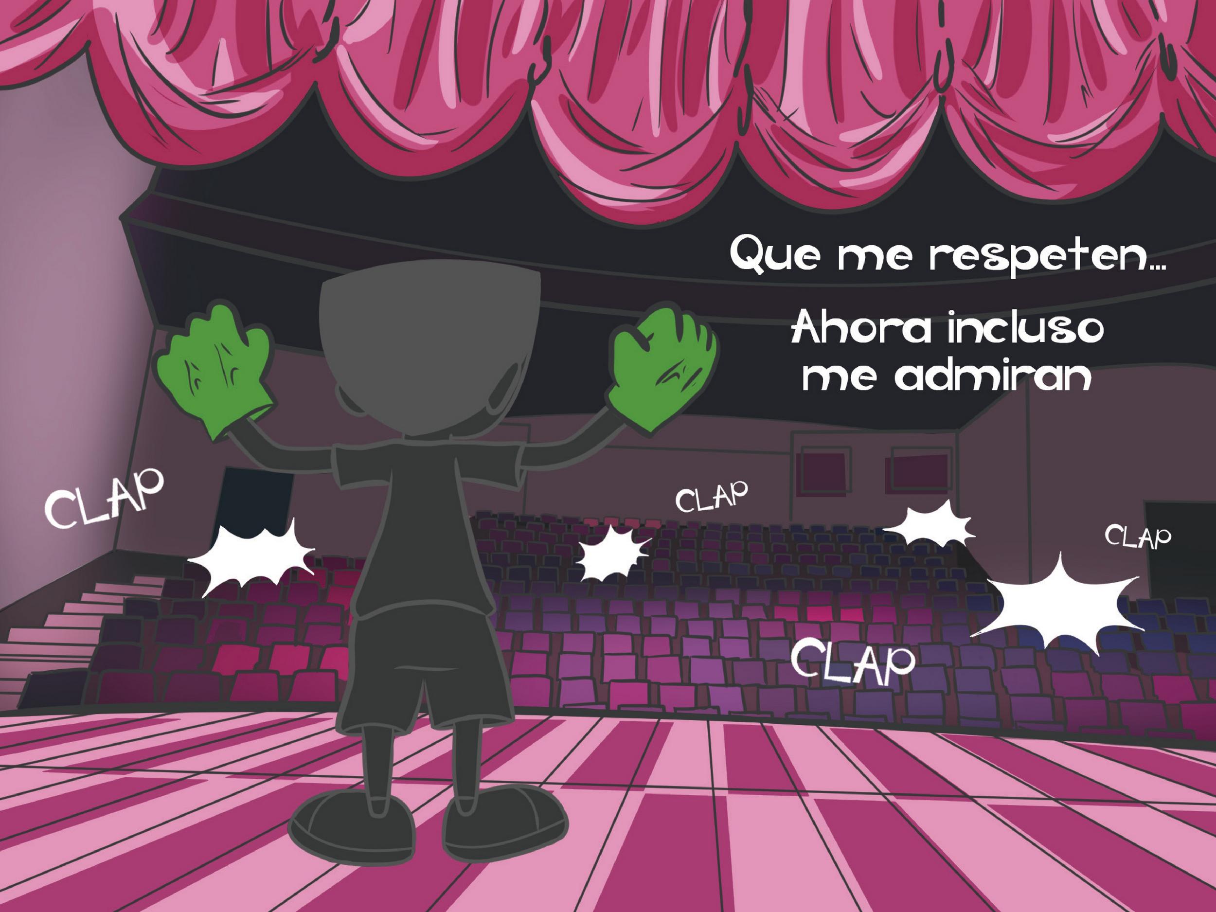 El_niño_puños_Hulk_Javi_Fernandez_Mañas_El niño con los puños de Hulk_page-0007_2500_0007