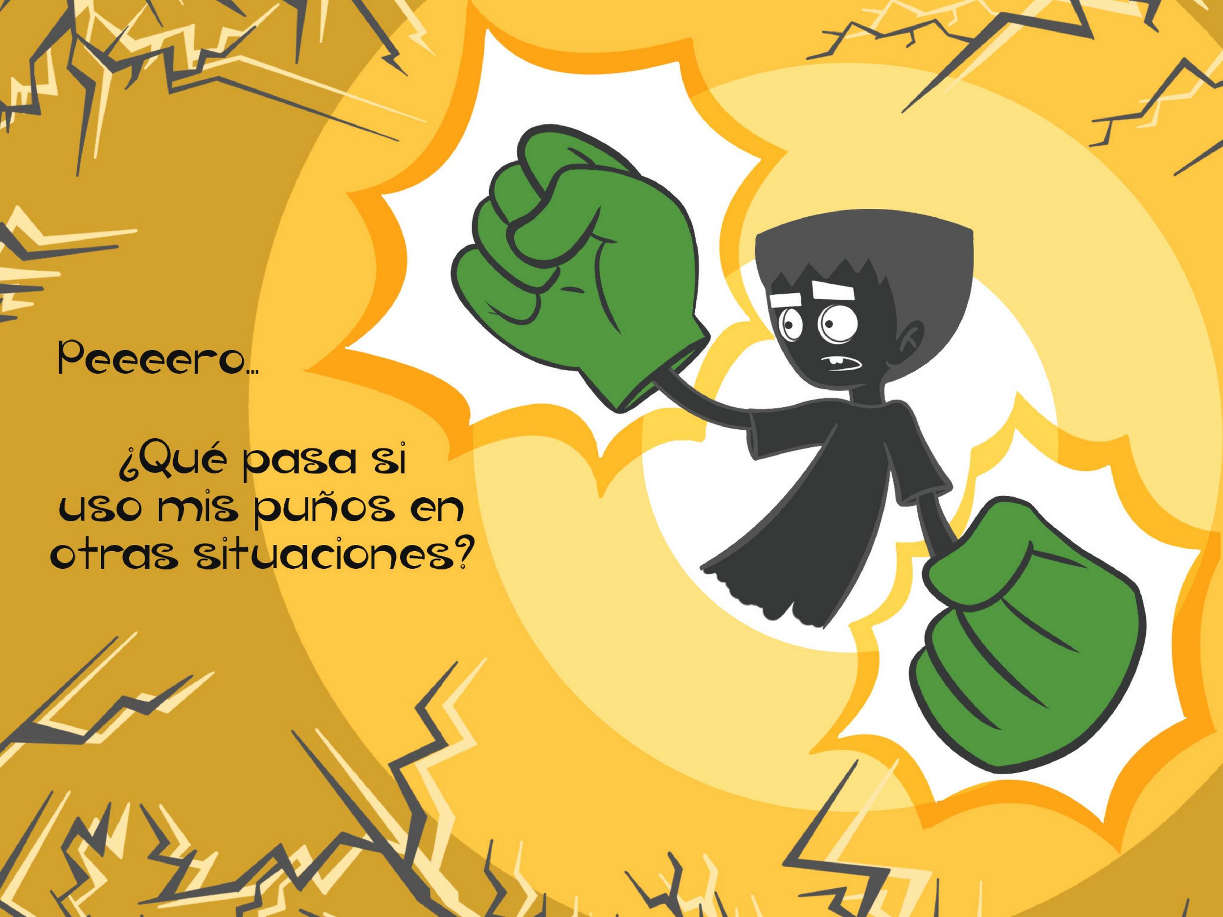 El_niño_puños_Hulk_Javi_Fernandez_Mañas_El niño con los puños de Hulk_page-0008_2500_0008