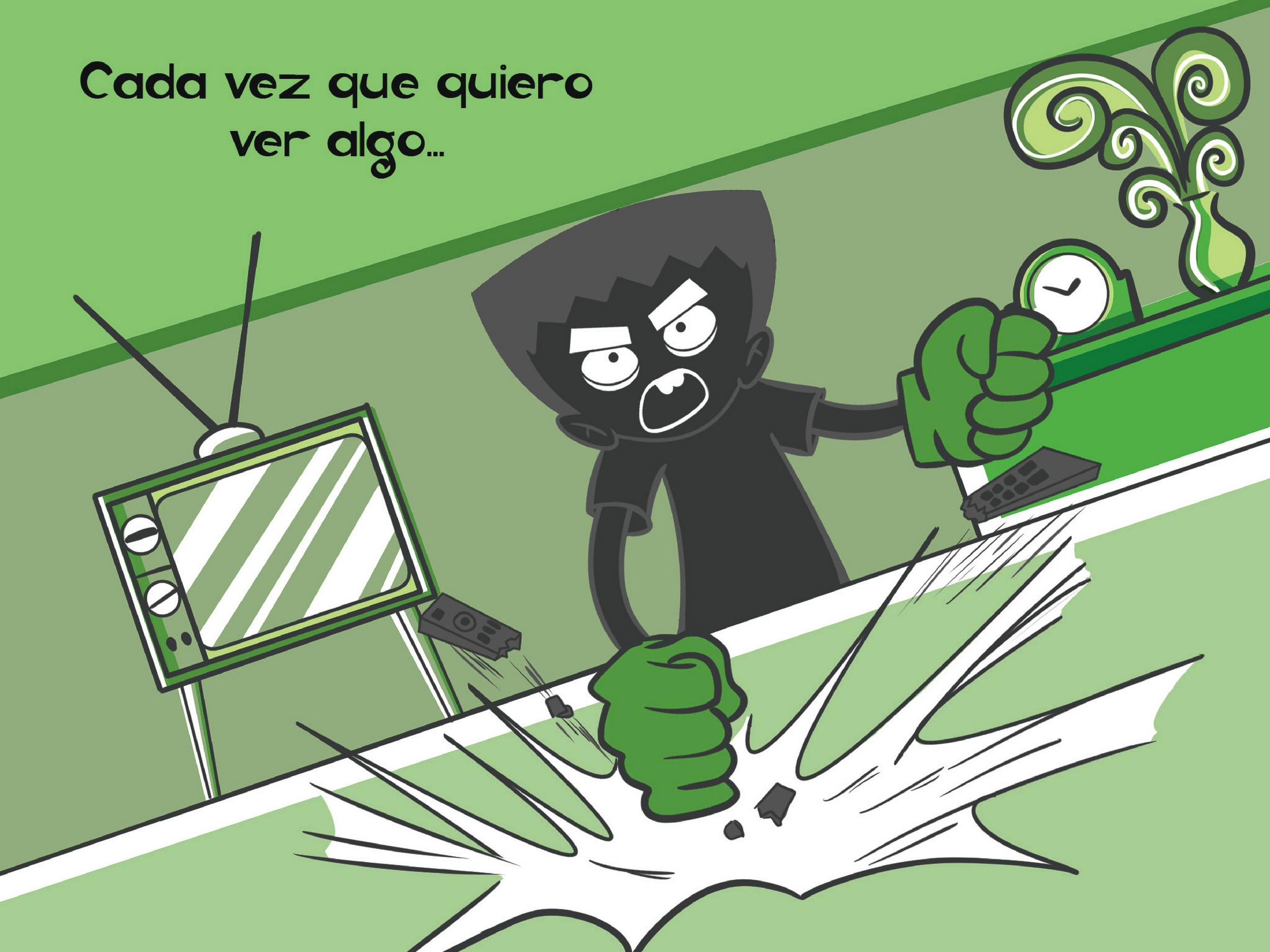 El_niño_puños_Hulk_Javi_Fernandez_Mañas_El niño con los puños de Hulk_page-0009_2500_0009