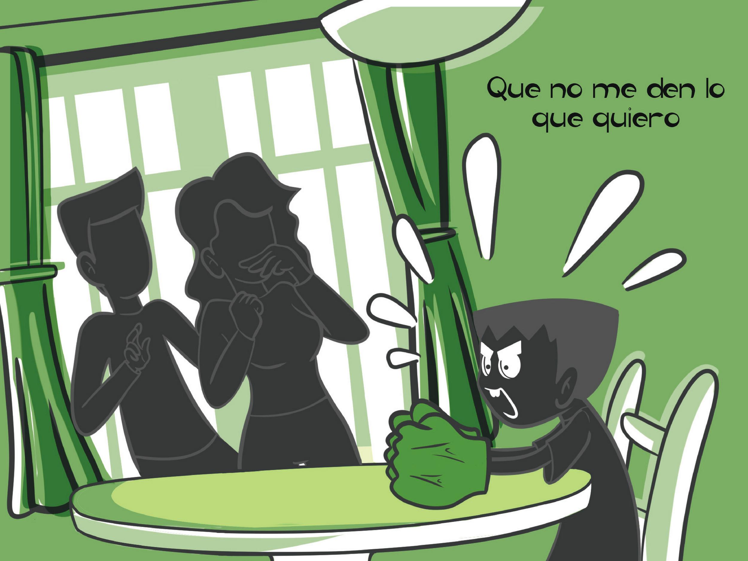El_niño_puños_Hulk_Javi_Fernandez_Mañas_El niño con los puños de Hulk_page-0010_2500_0010