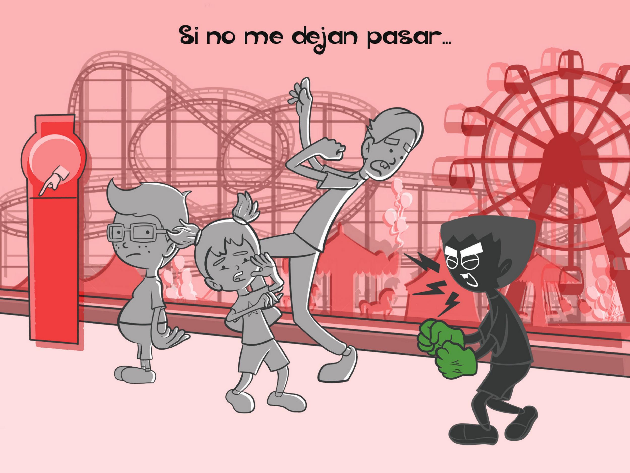 El_niño_puños_Hulk_Javi_Fernandez_Mañas_El niño con los puños de Hulk_page-0011_2500_0011