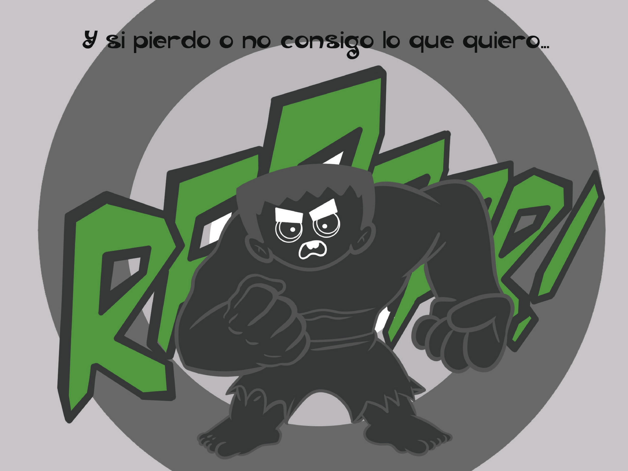 El_niño_puños_Hulk_Javi_Fernandez_Mañas_El niño con los puños de Hulk_page-0013_2500_0013