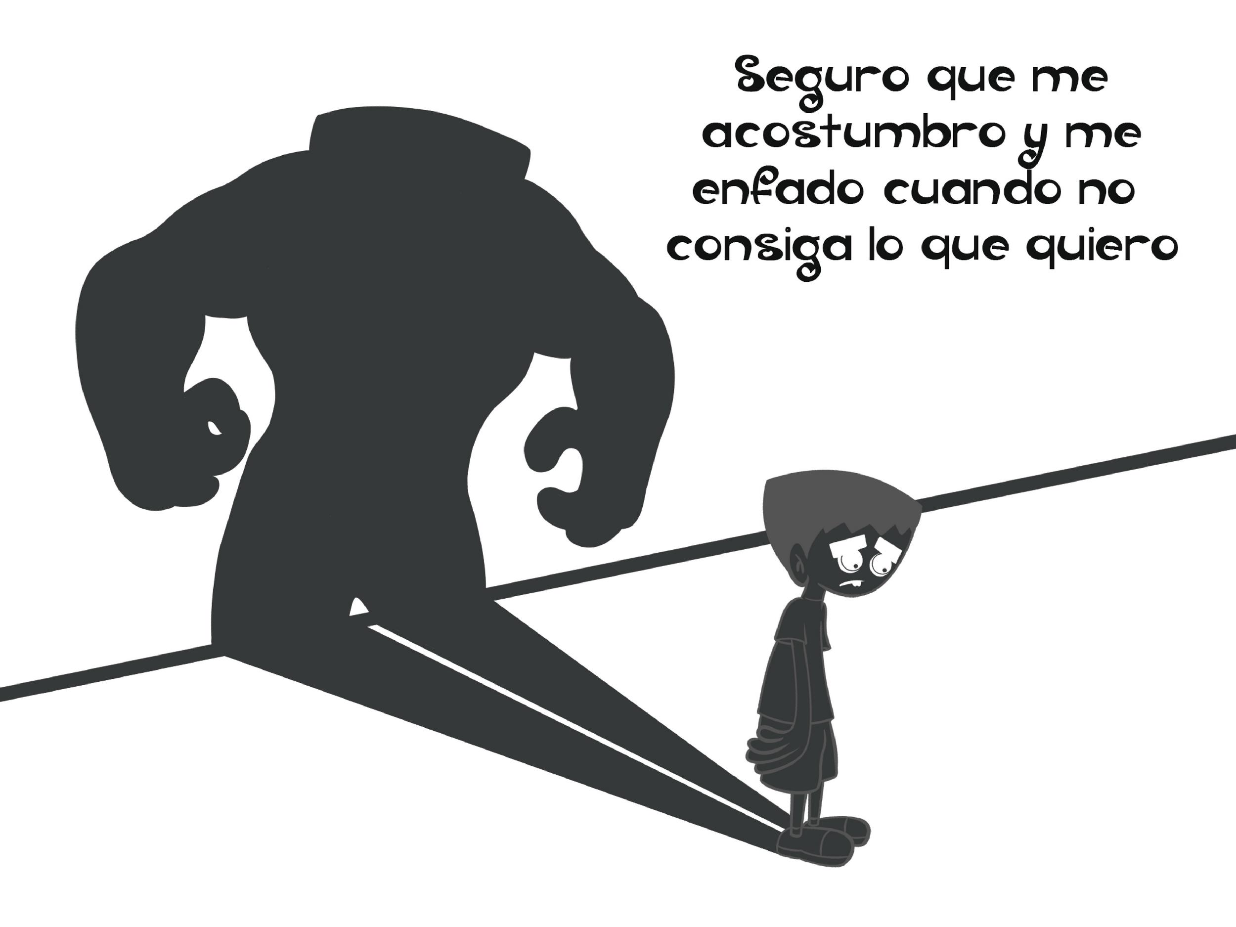 El_niño_puños_Hulk_Javi_Fernandez_Mañas_El niño con los puños de Hulk_page-0014_2500_0014