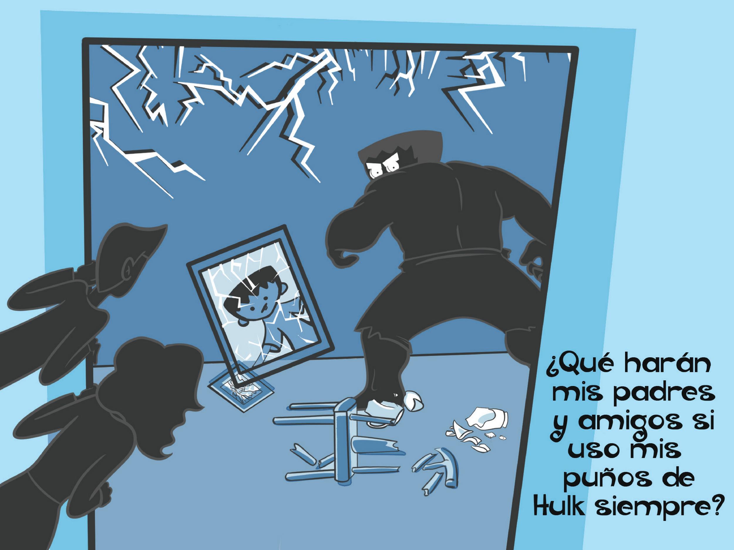 El_niño_puños_Hulk_Javi_Fernandez_Mañas_El niño con los puños de Hulk_page-0015_2500_0015