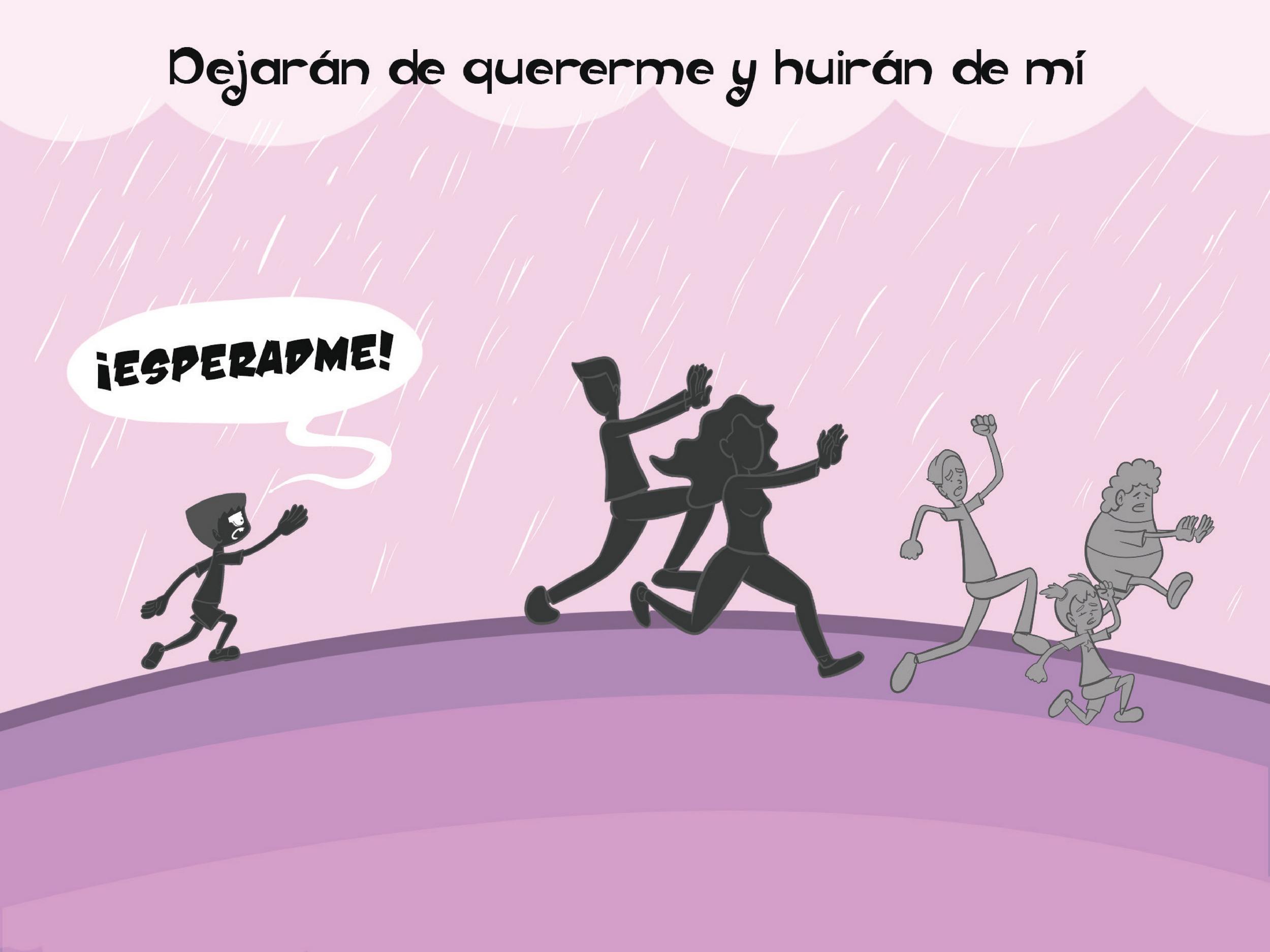 El_niño_puños_Hulk_Javi_Fernandez_Mañas_El niño con los puños de Hulk_page-0016_2500_0016