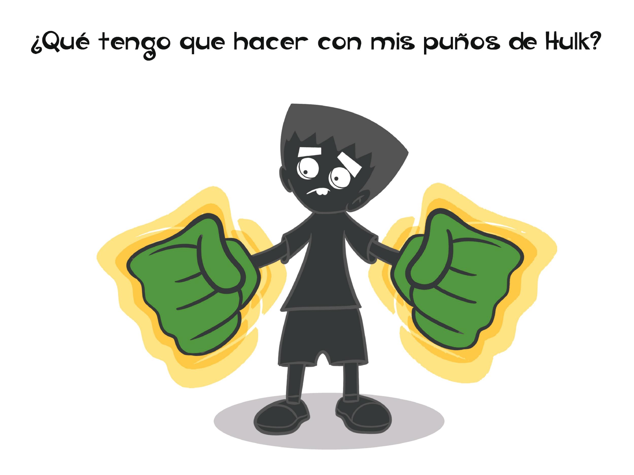 El_niño_puños_Hulk_Javi_Fernandez_Mañas_El niño con los puños de Hulk_page-0017_2500_0017