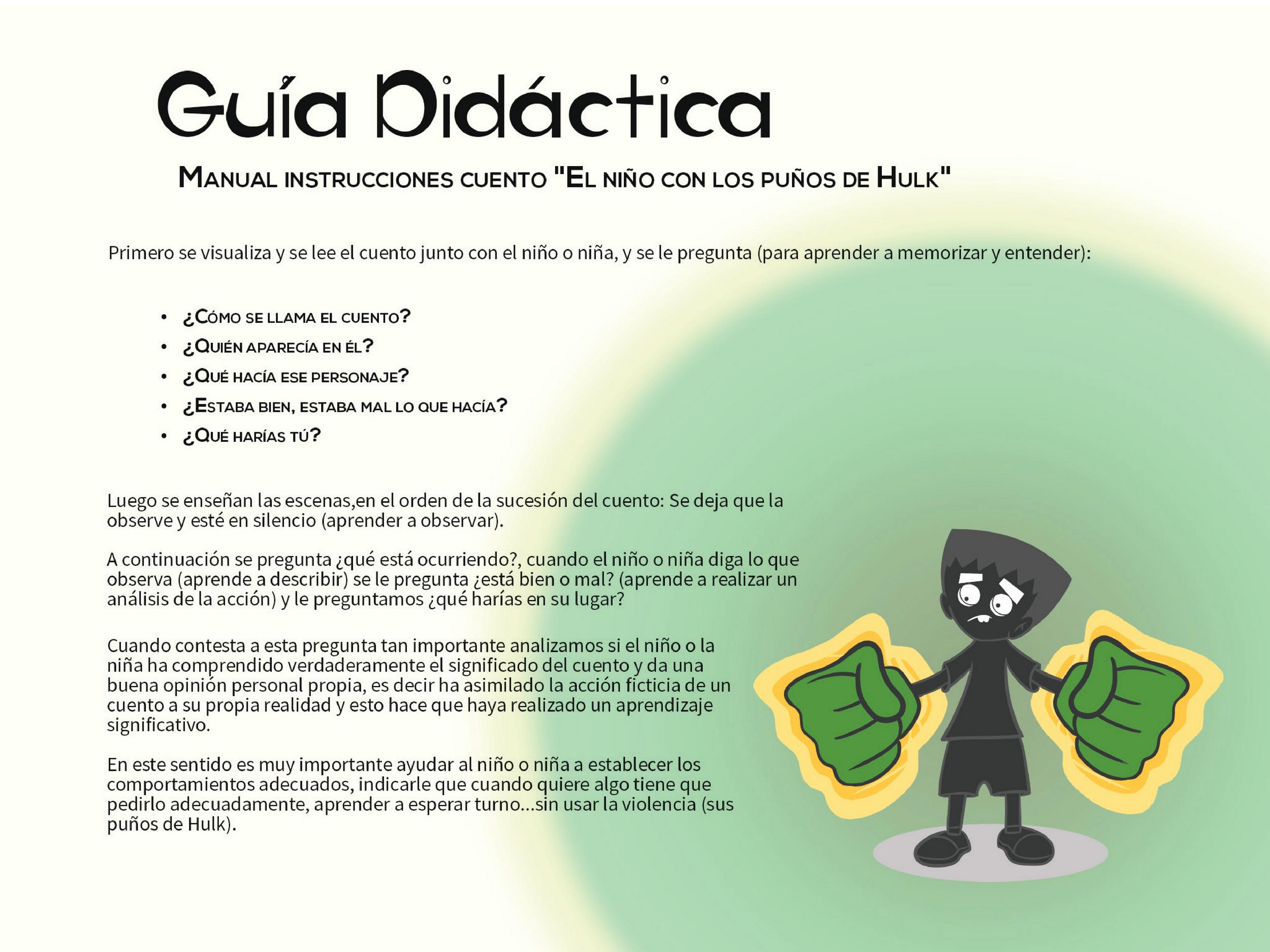 El_niño_puños_Hulk_Javi_Fernandez_Mañas_El niño con los puños de Hulk_page-0018_2500_0018