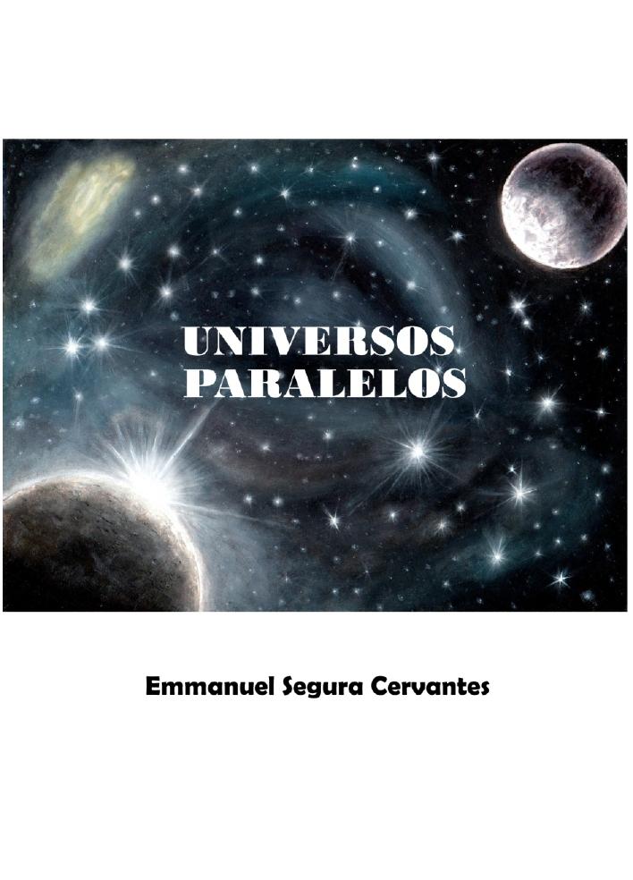 Emmanuel_Segura_Universos_Paralelos_pagina00003