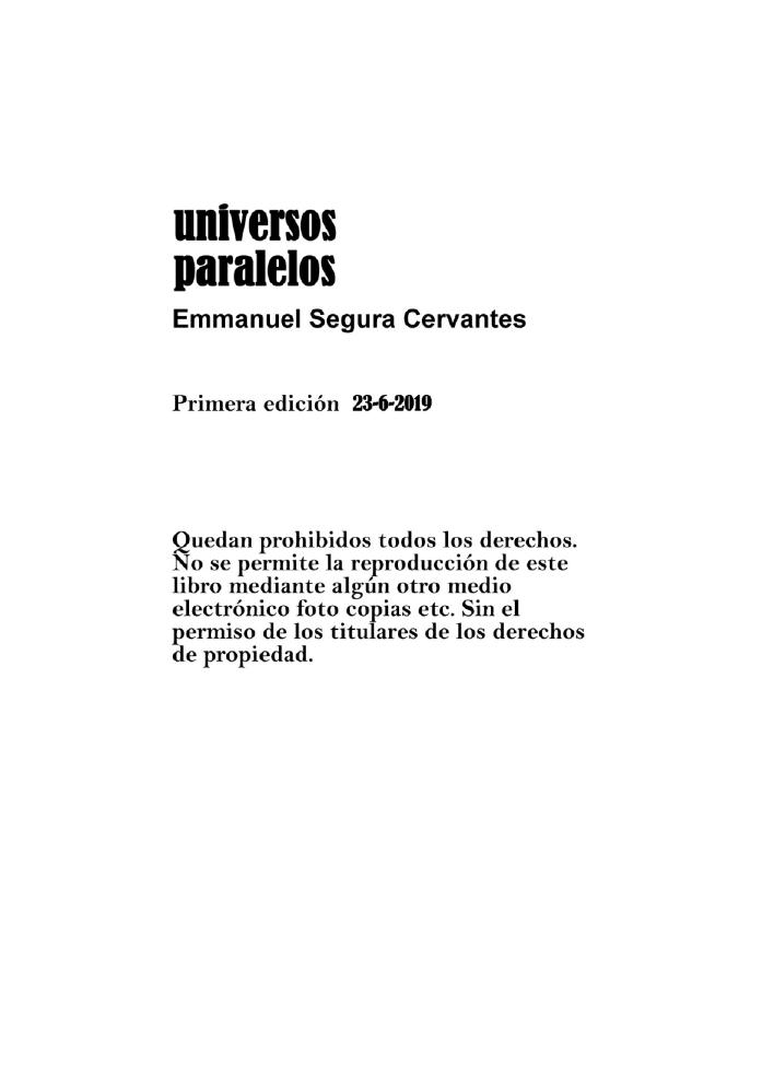Emmanuel_Segura_Universos_Paralelos_pagina00004