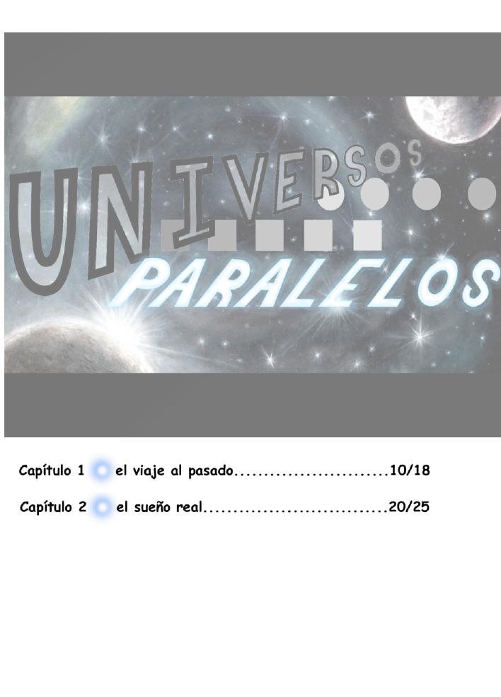 Emmanuel_Segura_Universos_Paralelos_pagina00007