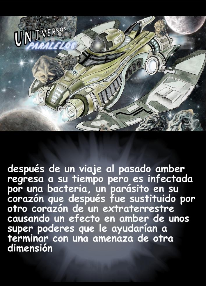 Emmanuel_Segura_Universos_Paralelos_pagina00008