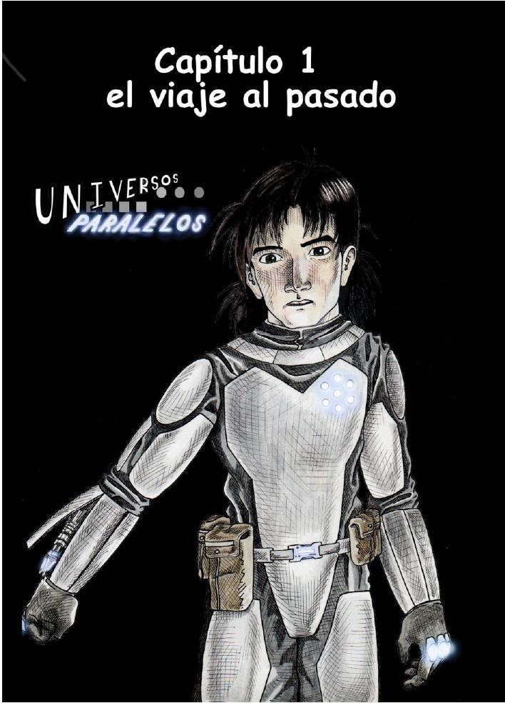 Emmanuel_Segura_Universos_Paralelos_pagina00009